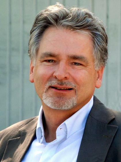 Georg Firsching